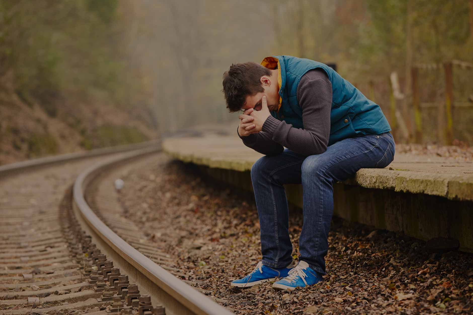 Bipolar Disorder & Depression athens ga